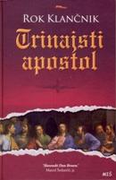 Trinajsti apostol