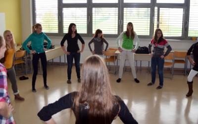 Kubanska kultura, glasba in ples