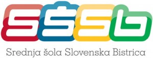 Logo-sssb-400