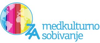 medkulturno logo