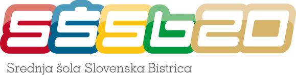 20 let Srednje šole Slovenska Bistrica