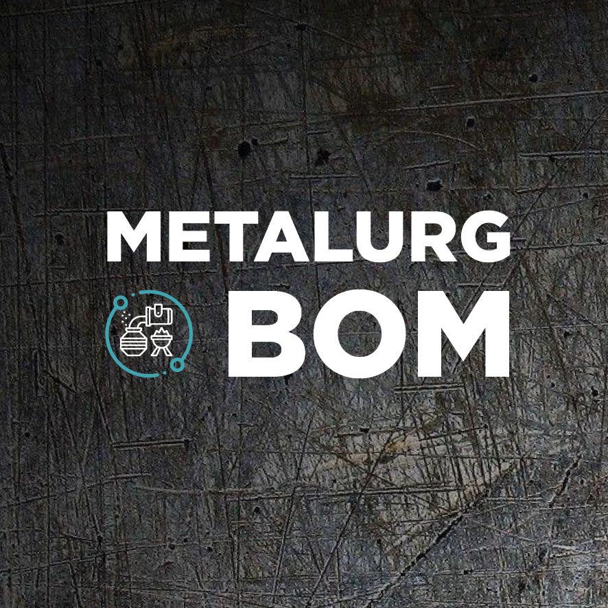 1-MetalurgBom profilna
