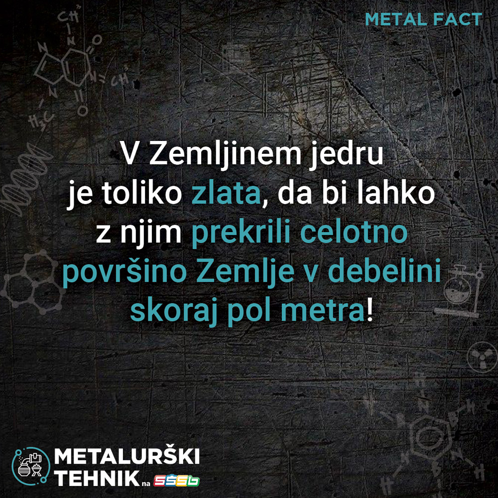 10-metal facts 6