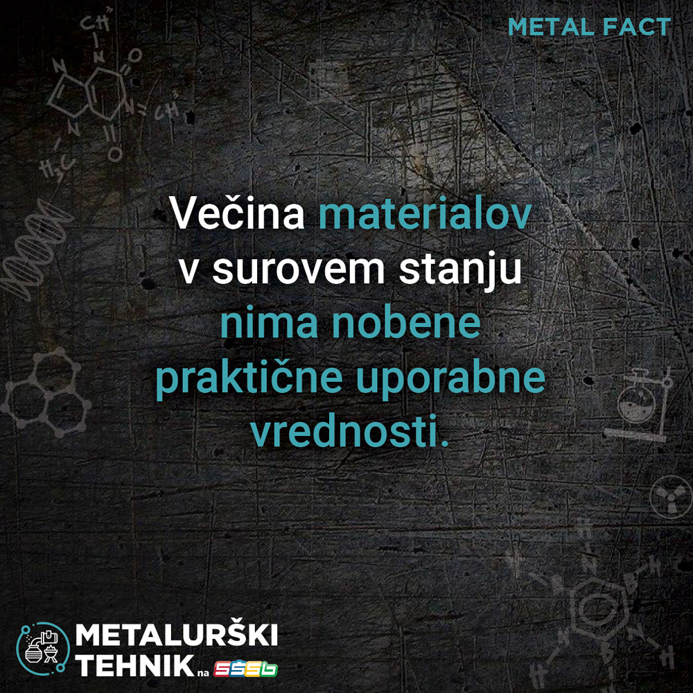 6-metal facts2