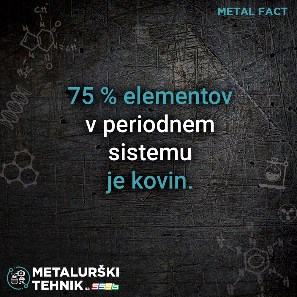 7-metal facts3