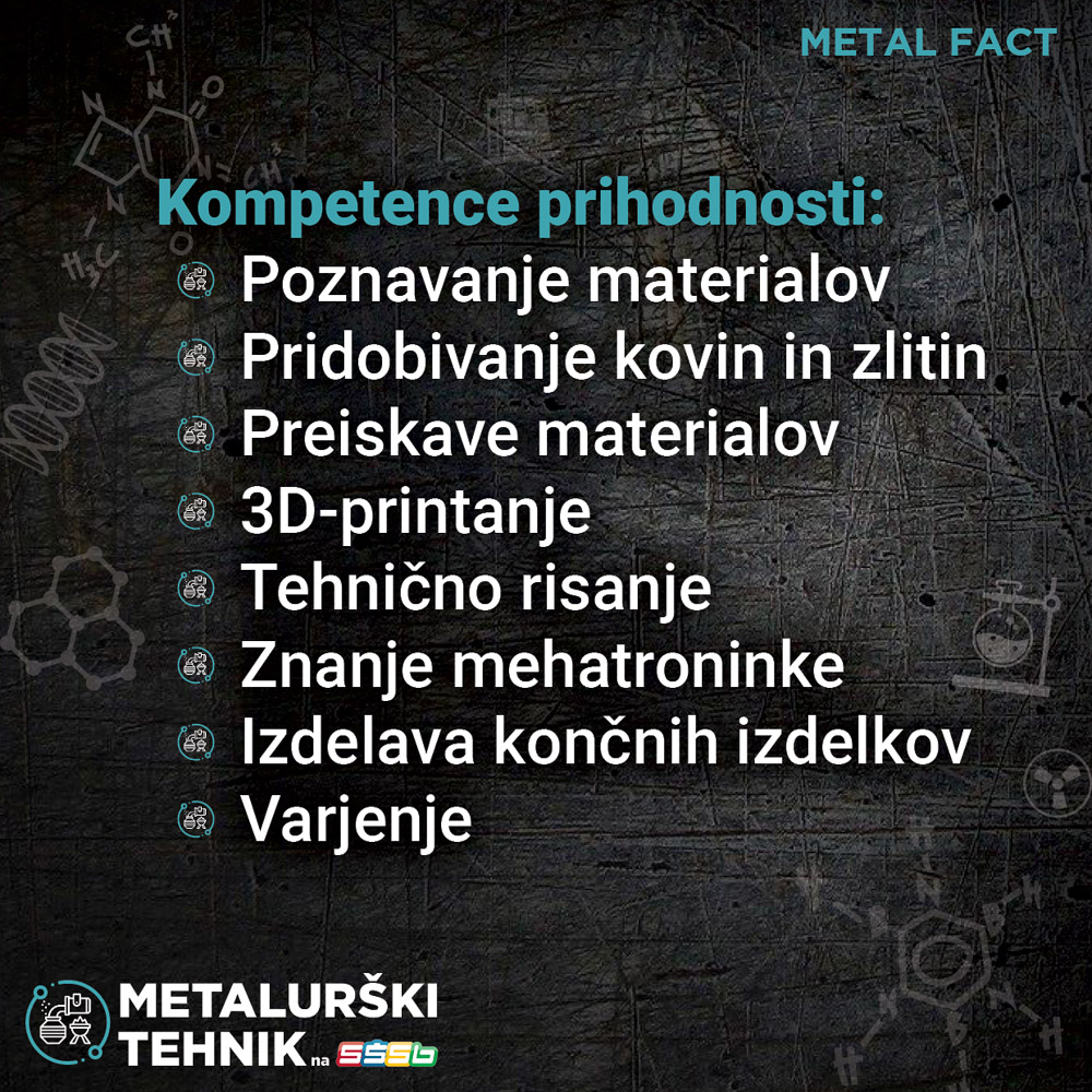 8-metal facts4
