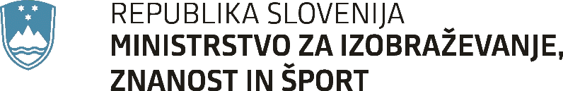mizs_logo