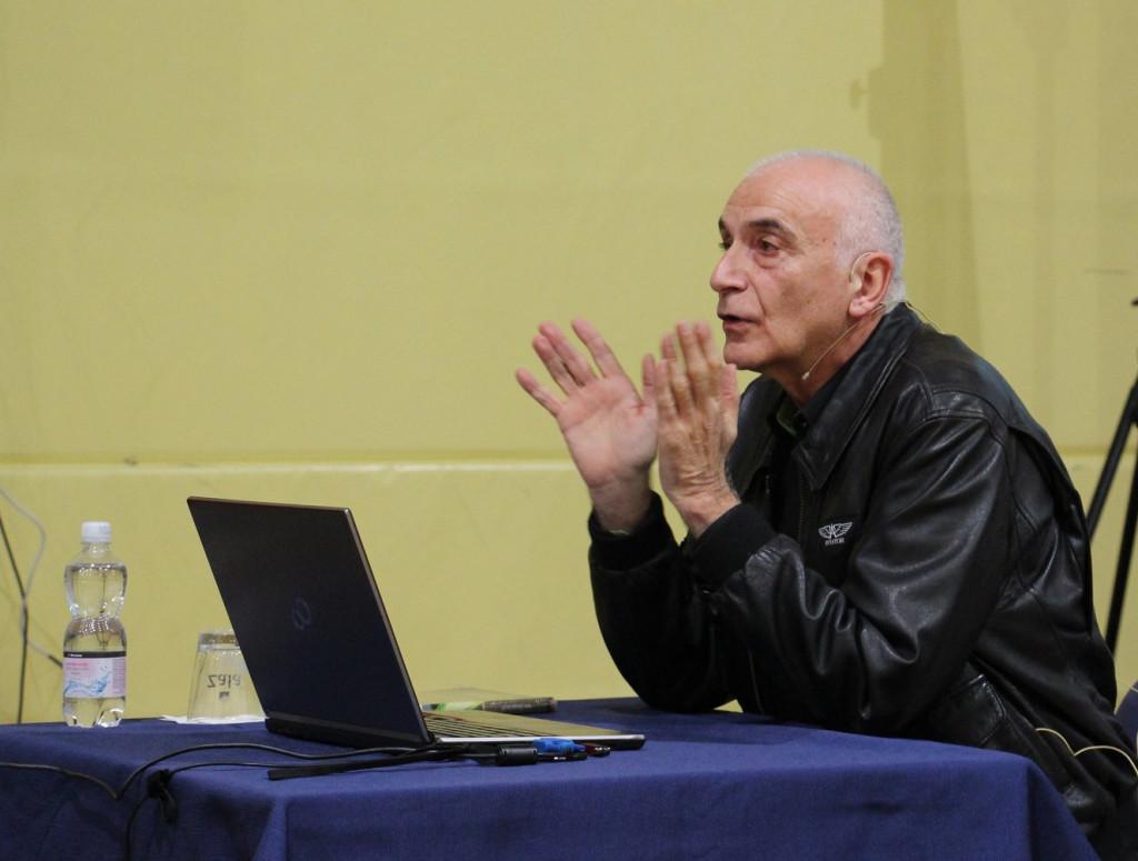 Ivo Boscarol 2017-1