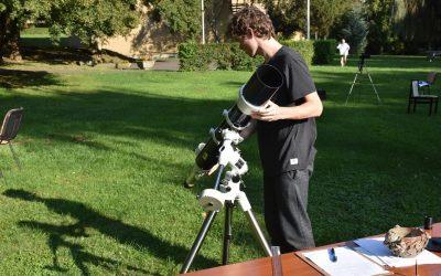 Astronomsko tekmovanje sedmih dežel IWAA