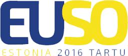 Tekmovanje EUSO – rezultati šolskega tekmovanja