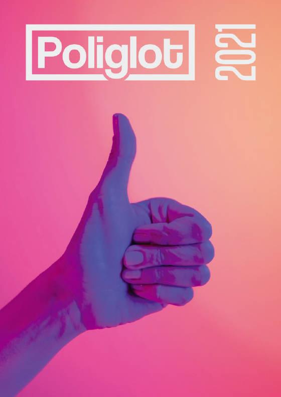 Poliglot-2019