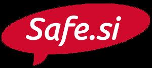 Seminar o varni rabi interneta za starše